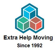 Extra Help MLSA