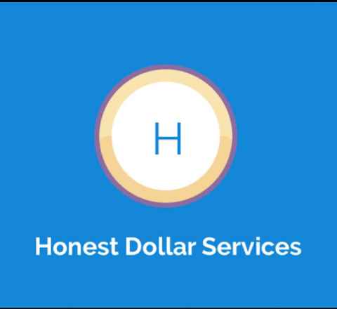 Honest Dollar Services