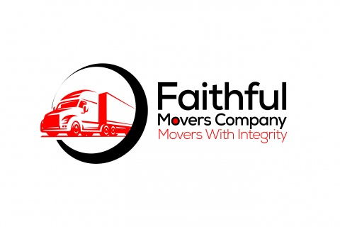 Faithful Movers Company