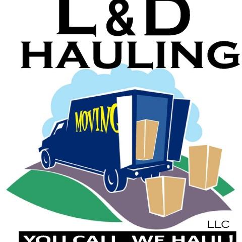 You Call We Haul LLC