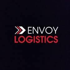 Envoy Logistcis