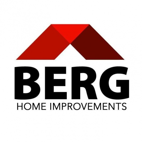 Berg Home Improvements