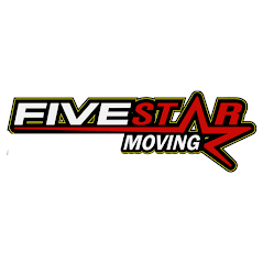 Five Star Moving