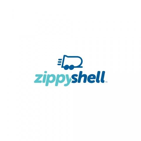 Zippy Shell Northern Virginia