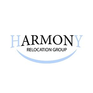 Harmony Relocation Group