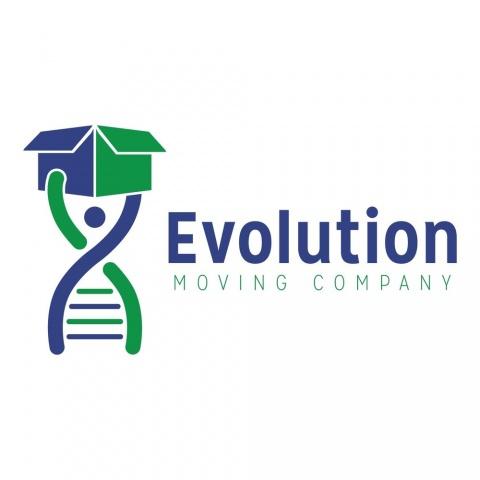 Evolution Moving Company Fort Worth