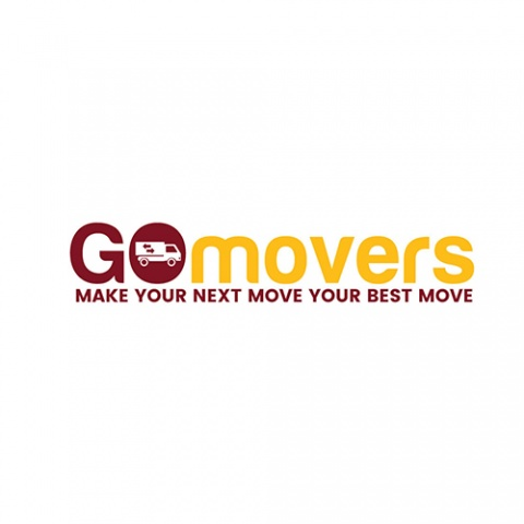 Go Movers