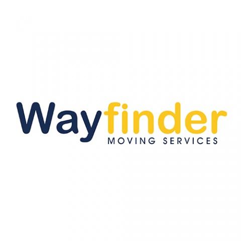Wayfinder Moving Services