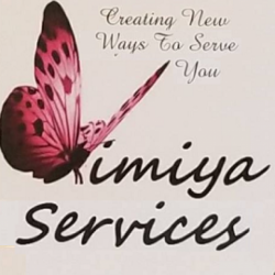 Kimiya Moving Services