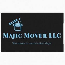 Majic Mover
